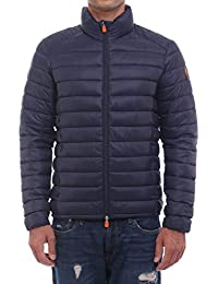 the latest 8d556 5b1fd giubbino uomo - SAVE THE DUCK: Abbigliamento - Amazon.it