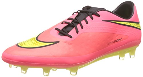 956f37e04e9e Hypervenom phatal fg the best Amazon price in SaveMoney.es