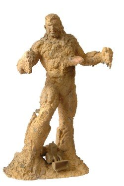Diamond Select Spider-Man 3 Sandman Statue (Statue Sandman)