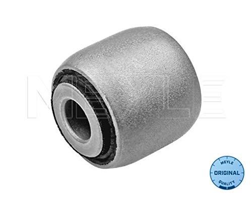 Stockage bras de suspension essieu avant MEYLE 100 610 0010//HD