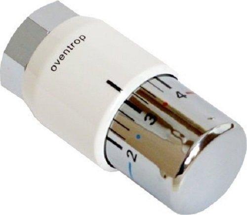 oventrop-termostato-uni-sh-7-28-c-0-1-5-sensore-a-liquido-1012065