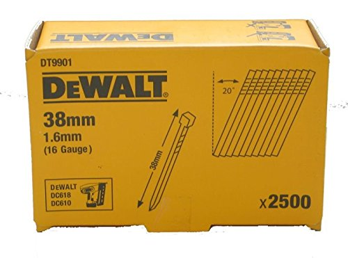 dewalt-nails-38mm-pack-of-2500-dt9901qz-by-dewalt