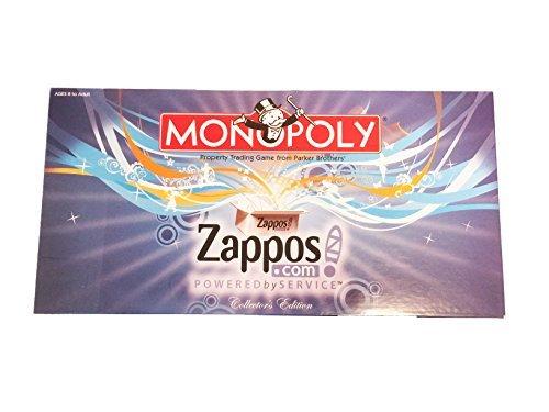 monopoly-zapposcom-collectors-edition