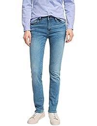 Esprit 995EE1B914 - Jeans - Droit - Femme