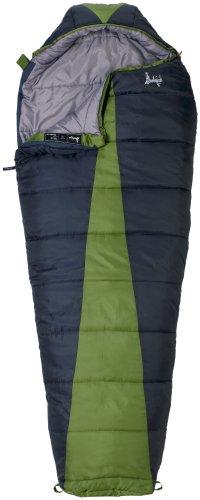 slumberjack-latitude-20-degree-syntheticsleeping-bag