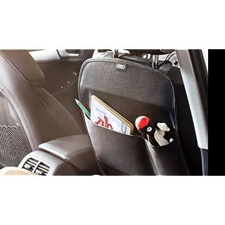 Original Audi Rückenlehnenschutz Schutz für Rückenlehne