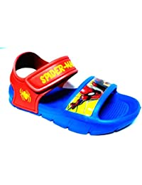 online store c61de c360c Amazon.it: Spiderman - Sandali / Scarpe per bambini e ...