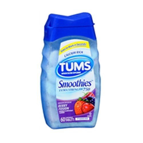 tums-smoothies-antacid-and-calcium-supplement-chewable-60-tabs-by-abreva-pack-of-2