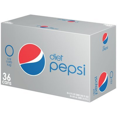 diet-pepsi-cola-36-12-oz-cans-2-pack-by-pepsi