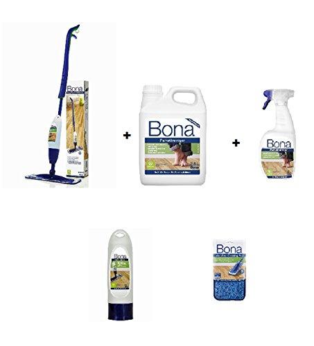 bona-spray-mop-parkett-xxl-set-4-liter-nachfullkanister-1-flasche-spruhreiniger