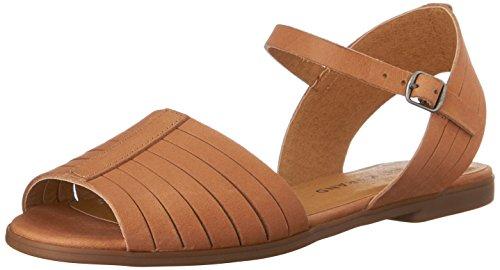 lucky-brand-channing-damen-us-95-beige-slingback-sandale