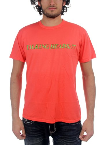 talking-heads-herren-77-t-shirt-in-salmon-xx-large-salmon