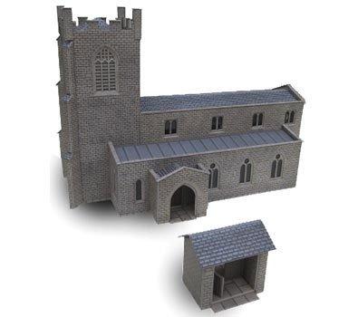 metcalfe-po226-parish-church