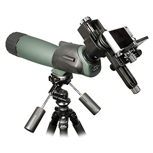 Objective Camlink Dsa2 Digiscope Adaptor Bringing More Convenience To The People In Their Daily Life Binoculars & Telescopes