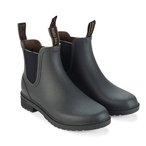 Tretorn Chelsea Classic Boot - Schuhe Tretorn