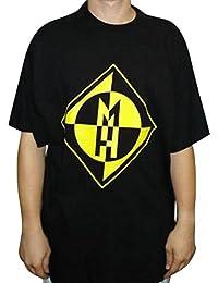 Camiseta Machine Head