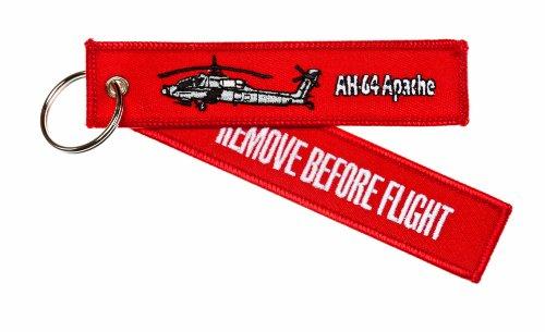 portachiavi-remove-before-flight-boeing-ah-64-apache-elicottero-helicopter-