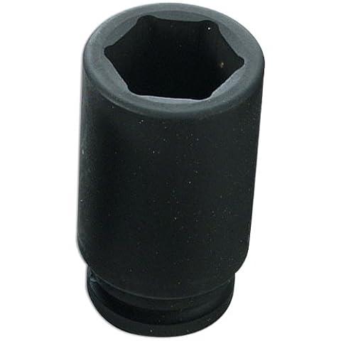 Laser 1722 - Llave de vaso de impacto (1/2