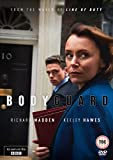Image of Bodyguard [DVD] [2018]