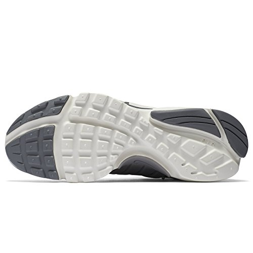 Nike 835738-002, Scarpe da Trail Running Donna Grigio
