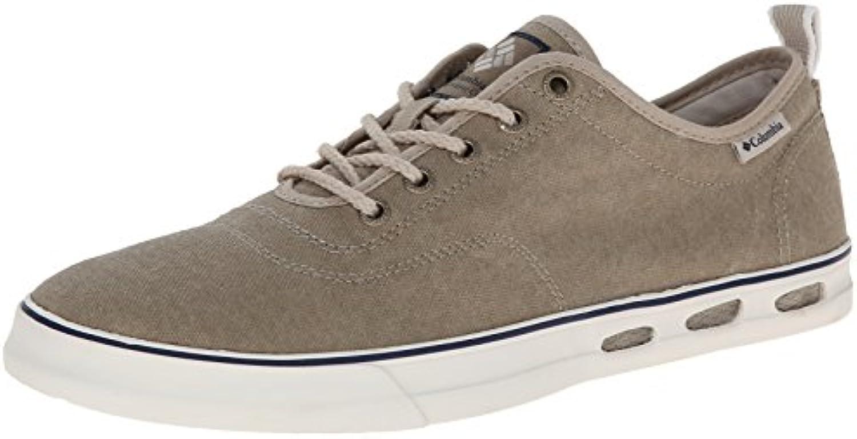 Columbia VULC N Vent Herren Sneakers