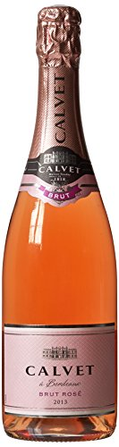 Calvet-Cremant-Bordeaux-brut-rose-75-cl