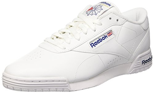 reebok-men-ex-o-fit-lo-clean-logo-international-low-top-sneakers-white-int-white-royal-blue-royal-bl