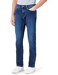 MERAKI Jeans Slim Uomo
