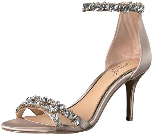 jewel-badgley-mischka-womens-caroline-dress-sandal-champagne-85-m-us