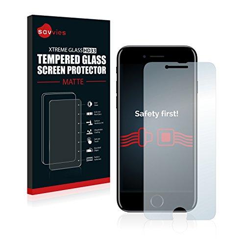 savvies-panzerglas-apple-iphone-7-glasfolie-matt-schutzfolie-9h-hartglas-entspiegelt