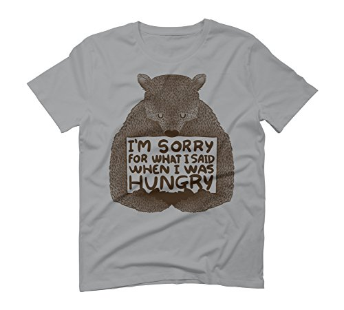 im-sorry-for-what-i-said-when-i-was-hungry-mens-large-opal-graphic-t-shirt-design-by-humans