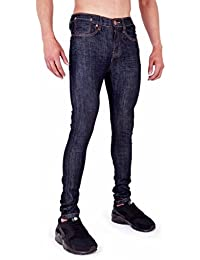 Arrested development jean skinny pour homme