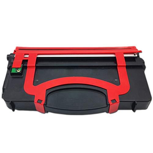Anwendbar für Lexmark 12017SR Schwarz kompatible Tonerkartusche Lexmark E120 / E120N Druckerkompatible Tonerkartusche - E120 Laserdrucker
