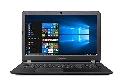 Acer Packard Bell Easy Note TE (NX.C4DEK.004)
