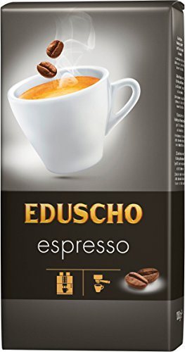 Eduscho Espresso, 1 kg