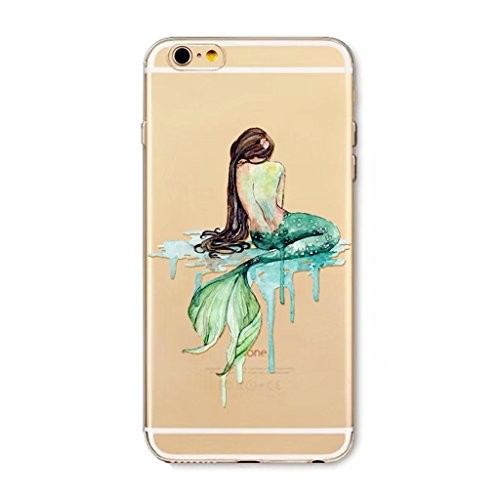 mutouren-iphone-6-plus-6s-plus-case-cover-clear-back-case-anti-shock-anti-scratchultra-slim-super-so