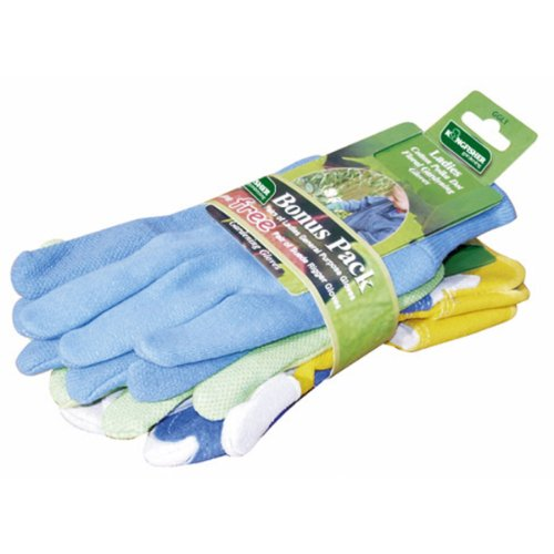 guantes-de-jardineria-ladies-value