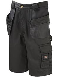 Lee Cooper Holster Pocket Shorts - Kurze Arbeitshose