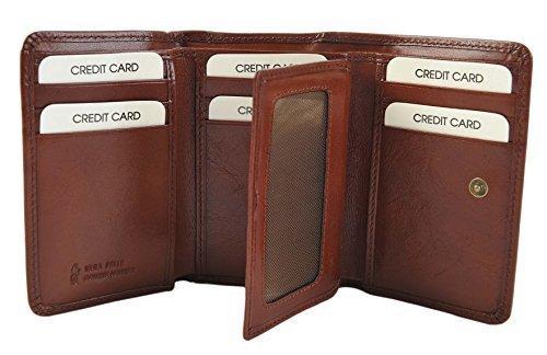 gianni-conti-fine-italian-leather-small-womens-tan-black-or-red-purse-wallet-908159-tan-