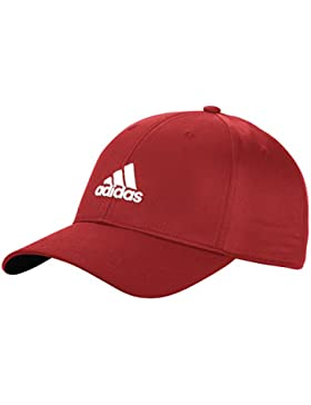 adidas Perfomance Max Golf Touch mens Rojo