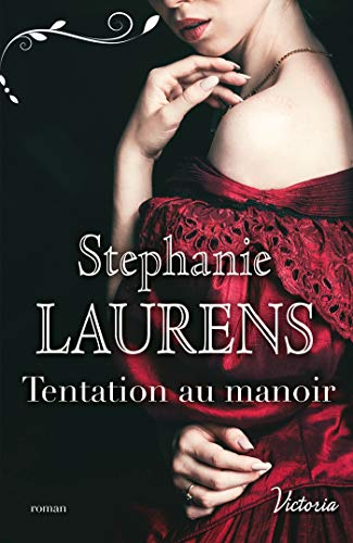 Tentation manoir (Intrigues