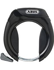 ABUS Pro Tectic 4960 LH NKR Antivol à cadre Noir