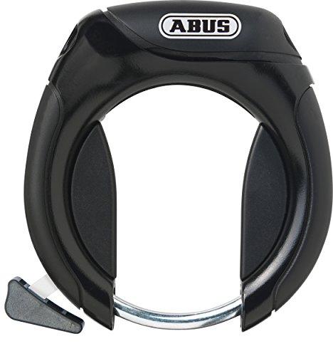 ABUS Fahrradschloss 4960