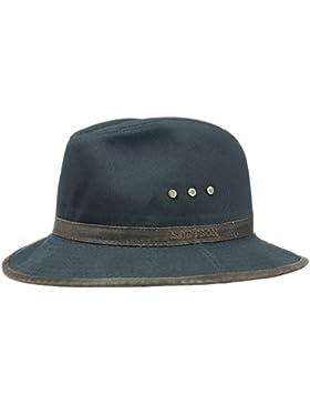 Sombrero de Algodón Ava by Stetson