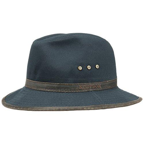 ava-cotone-cappello-outdoor-stetson-cappello-in-cotone-cappello-outback-xxl-62-63-nero