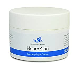 Best Natural Cream For Psoriasis