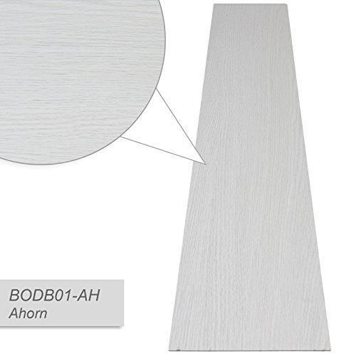 jago-pavimento-adesivo-laminato-pavimentazione-pvc-7-assi-copertura-di-0975-m-colore-acero-bianco
