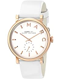 Marc By Marc MBM1283 Mujeres Relojes