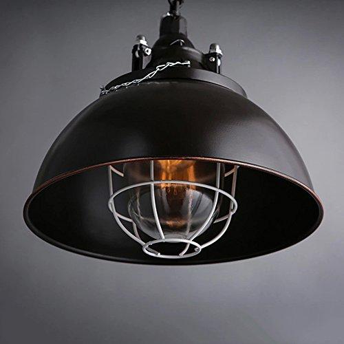frideko-vintage-industrial-metal-con-cubierta-de-vidrio-pescador-lampara-de-techo-con-cadena-para-ca