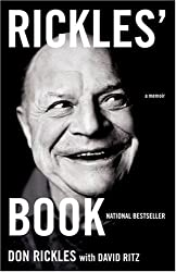 [(Rickles' Book )] [Author: Don Rickles] [Jul-2008]